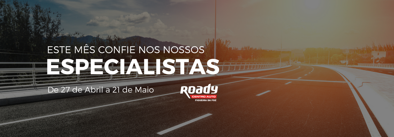 banner-site-roady